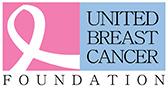 Breastcancerpickups.org Logo